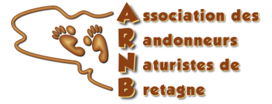 AssociationRandonneursNaturistesBretagne